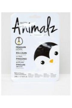 Pretty Animalz - Maschera in fogli pinguino - Nessun colore(92904364)