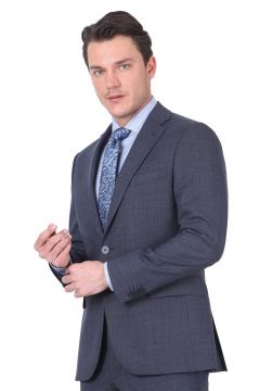 Kip Takım Elbise(125020499)