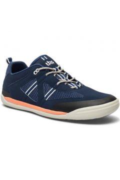 Chaussures TBS NAUTIK(101577216)