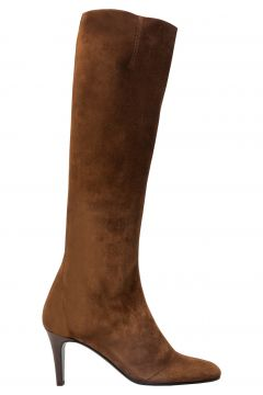 Boots Edge(112327610)