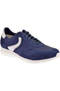 Chaussures Liu Jo 1513 Walk Baskets basses(115493024)