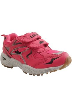 Chaussures enfant Lico BOB .V(115435136)