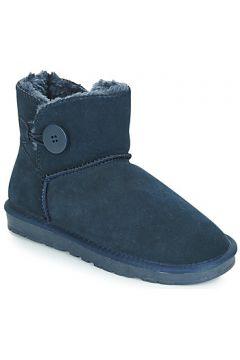 Boots Kaleo NEDRI(88528284)