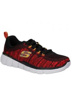 Chaussures Skechers 97370L(115663069)