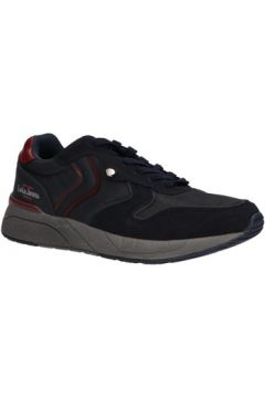 Chaussures Lois 84908(101630559)