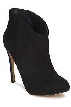 Boots SuperTrash GUELINDI(98742137)