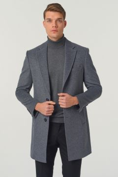Beymen Business Palto(124717598)