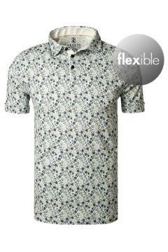 DESOTO Polo-Shirt Hai 33038-3/527(112308964)