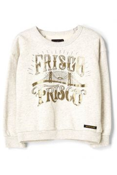 Sweatshirt Frisco Turner(113866780)