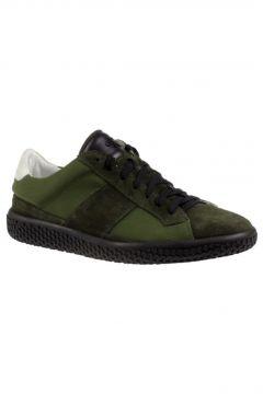 Oxs Erkek Sneaker 9q3285u.q02tımt Scarpa Rıva Bom(123800996)