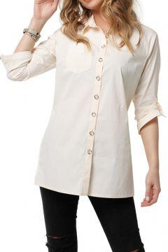 Блуза DizzyWay(111092873)
