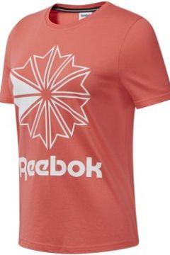 T-shirt Reebok Sport DT7223(115653748)