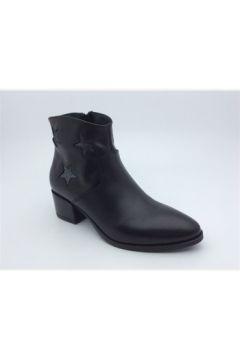 Boots Reqin\'s guyane(115500597)