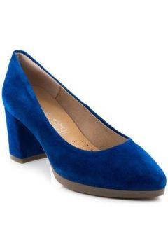 Chaussures escarpins Desiree 2261(115487391)