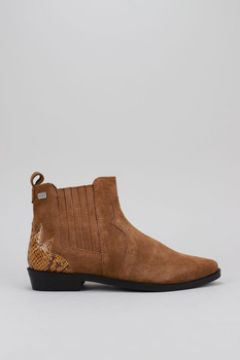 Boots Musse Cloud PAMS(127989274)