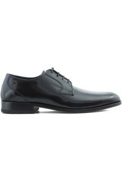 Chaussures Martinelli MARTINELI M NOIR CHAROL OCCASIONS SPÉCIALES(115448623)