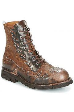 Boots New Rock METALS(115392880)