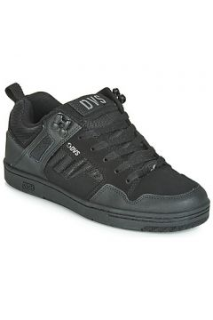 Chaussures DVS ENDURO 125(115468092)