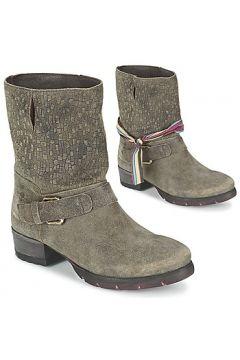 Boots Felmini RARSA(115455304)