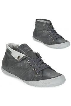 Chaussures PLDM by Palladium GAETANE EMB(115594161)
