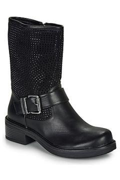 Boots Chattawak VICTORIA(115468063)