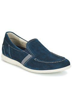 Chaussures Lloyd CLEMENTE(115408977)