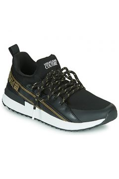 Chaussures Versace Jeans Couture VZASG1(127960347)