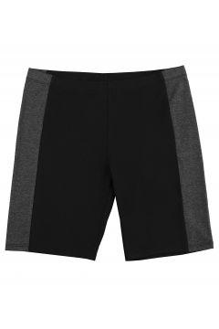 Zine Trin Shorts zwart(111096072)