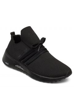 Raven Fg 2.0 Pwr55 Black White - Me Niedrige Sneaker Schwarz ARKK COPENHAGEN(116779104)