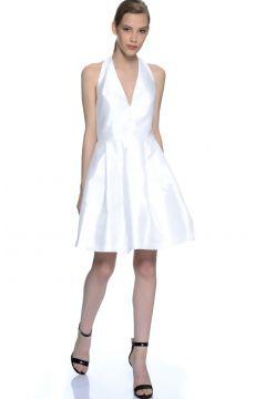 Glamorous Elbise(113949677)