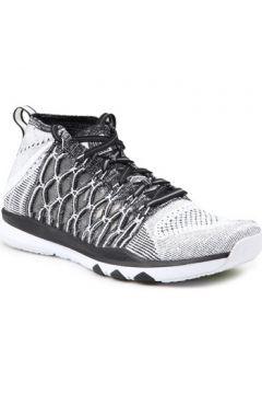 Chaussures Nike Domyślna nazwa(88658176)