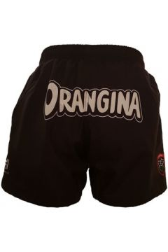 Short Hungaria Short rugby Rugby Club Toulonn(101632696)
