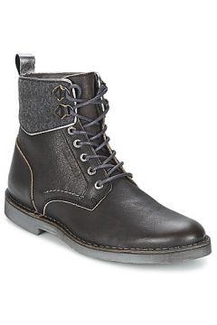 Boots Cristiano Ronaldo CR7 GRUNGE 04(98754123)