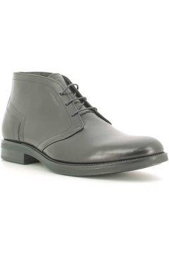 Boots Stonefly 107605(115642986)