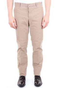 Pantalon Incotex 1AA70240529420(101636619)