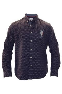 Chemise Camberabero Chemise rugby adulte manches l(115399653)