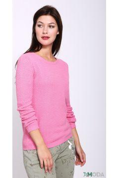 Пуловер(109323030)
