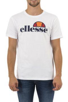 T-shirt Ellesse eh h tmc uni(115462248)