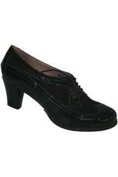 Chaussures Roldán Chaussures à talon haut avec des lacets(127926908)