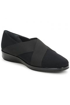 Chaussures Amalfi by Rangoni PRETTY(115457241)