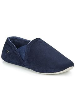 Chaussons enfant Isotoner 99520(101612568)