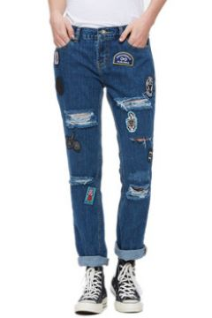Jeans Obey THE NEMESIS(115437486)