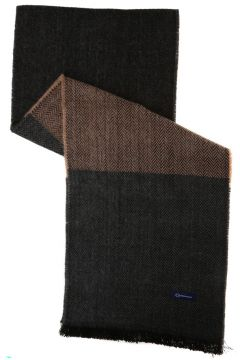 Cotton Bar Atkı(113967073)