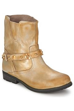 Boots Moschino Cheap CHIC CA21013(115451340)