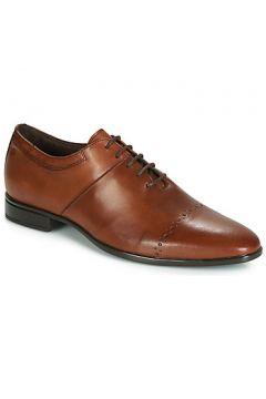 Chaussures Carlington JEMRON(115412079)