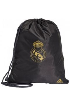 Sac de sport adidas Gym Sack Real Madrid 2019-2020(115638419)
