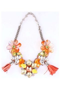 Collier Ortys CL6019(115571318)