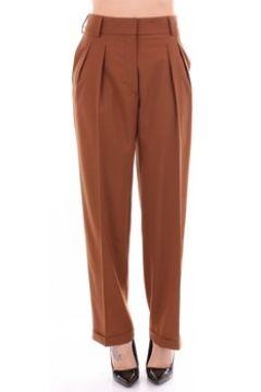 Pantalon Mulberry MYWN300131YN210400(101569184)