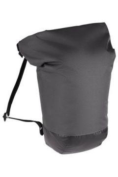 Sac Asics Back Pack 20(115601233)