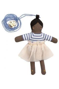Collier Meri Meri Collier poupée Ruby(101611883)